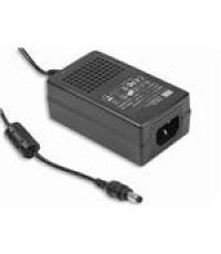 MEANWELL GS90A24-P1M : Power Adaptor 24V,0-3.75A ราคา 1,008 บาท