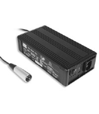 MEANWELL PB-230-48AD1 : 230W Single Output Battery Charger ราคา 2,142 บาท