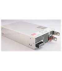 MEANWELL RSP-1500-48 : 1500W Single O/P High Reliability ราคา 10,731 บาท