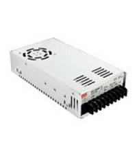 MEANWELL SD-350D-24 : 350W DC-DC Converter ราคา 2,856 บาท