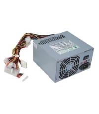 MEANWELL YP-350J-AA : 350W ATX 12V PC Power Supply ราคา 3,024 บาท
