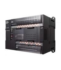 OMRON CP1E-N40DR-A ราคา 8600 บาท