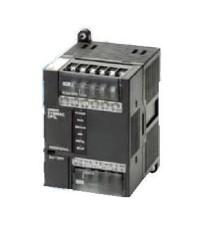 OMRON CP1L-L10DT-D ราคา 5,040 บาท