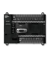 OMRON CP1L-EL20DR-D ราคา 7,740 บาท