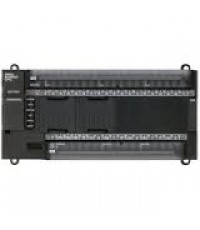OMRON CP1L-M60DR-D ราคา 11,520 บาท