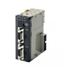 OMRON CJ1W-SCU41-V1 ราคา 10800 บาท