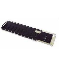 OMRON C200HW-BI101-V1