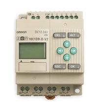 OMRON ZEN-10C1DT-D-V2 ราคา 3,780 บาท