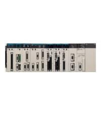 OMRON CQM1-B7A02 ราคา 6,840 บาท