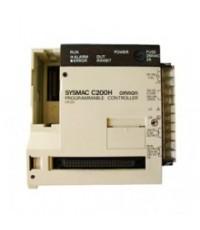 OMRON C200H-TS101 ราคา 17,640 บาท