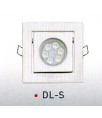 SUNNY DL-S 12-112LED ราคา800.-บาท
