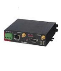 REDLION RAM-6701-VZ-AC ราคา 50,800 บาท