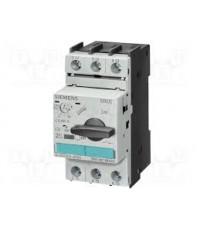 SIMENS 3RV1421-0CA10  ราคา1680.-บาท