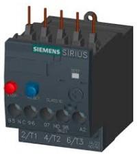 SIMENS 3RU2116-1EB0 ราคา 1008.-บาท