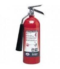 BADGER CO2 B5V 20 lbs.UL listed  ราคา9975.-บาท