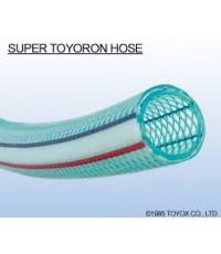 TOYTOX TOYORON  ST-8 ราคา63.-บาท