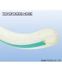 TOYTOX TOYORON  TFB-19  ราคา151.-บาท