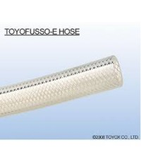 TOYTOX TOYORON FFE-15-20 ราคา2512.-บาท
