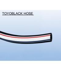 TOYTOX TOYORON TBK-15 ราคา66.-บาท