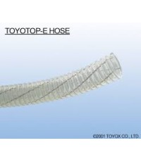 TOYTOX TOYORON  TPE038-20  ราคา616 -บาท