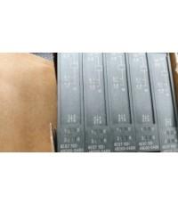 SIMENS 6ES7 132-4BD00-0AB0 3,000 บาท