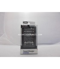 MB-IC032 BATTERY CHARGER ราคา 500 บาท