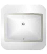 MARVEL Ceramic Basin CODE: MC307 ราคา 1898 บาท