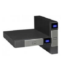 IBM AS/400 Cable ราคา 3,575 บาท
