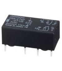 G6A-274P OMRONราคา300บาท