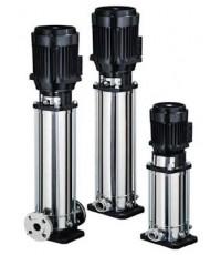 ปั้มน้ำ stac VML 4-70 ราคา 23,260 บาท