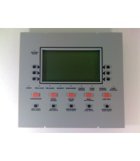 NOTIFIER LCD-160 ราคา 22705 บาท