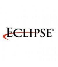 Eclipse 16946-5