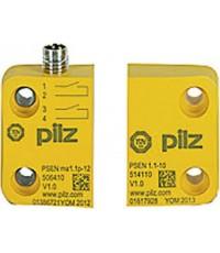 PILZ PSEN ma1.1p-12/PSEN1.1-10/3mm/ix1/1unit