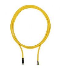 PILZ PSEN cable axial M12 8-pole 3m