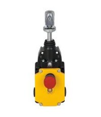 PILZ PSEN rs1.0-300 Rope Pull Switch