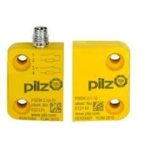 PILZ PSEN 2.1p-21/PSEN 2.1-20 /8mm/LED/1unit