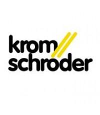 Kromschroder Spring VGBF 25/40 150~230mBar