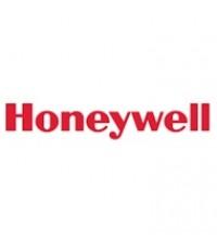 Honeywell DC1040CT 102000 E