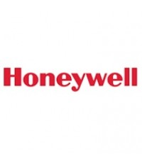 Honeywell DC1040PT 302000 E