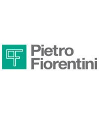 Pietro Fiorentini Gas Filter FMF10608F1BA
