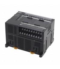 OMRON CP1E-N30DT-D ราคา 5150 บาท