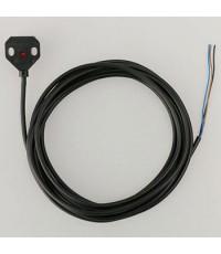 OMRON EE-SX771A ราคา 712 บาท
