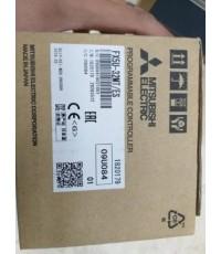 MITSUBISHI FX5U-32MT/ES ราคา 12540 บาท