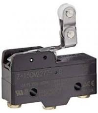 OMRON Z-15GW2277-B ราคา 196.88 บาท