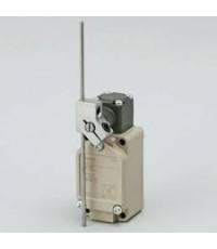 OMRON WLCL-2 ราคา 1,150 บาท