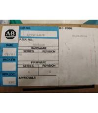 CONTROLLER TYPE 1772-LX ST ราคา 38500 บาท