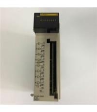 OMRON CQM1-OA221 ราคา 5000 บาท