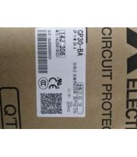 CP30-BA 2P 2A ราคา 800 บาท