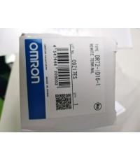 OMRON DRT2-ID16-1 ราคา 2730 บาท