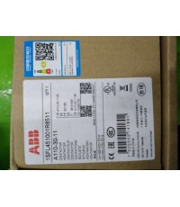 ABB 1SFL451001R8511 A110-30-10 ราคา 6502 บาท